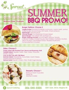 SummerPromoPoster_June30